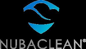 Logo nubaclean