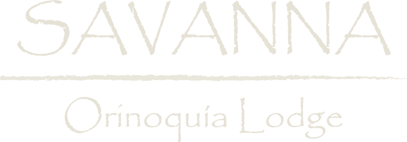 Savanna Orinoquía Lodge